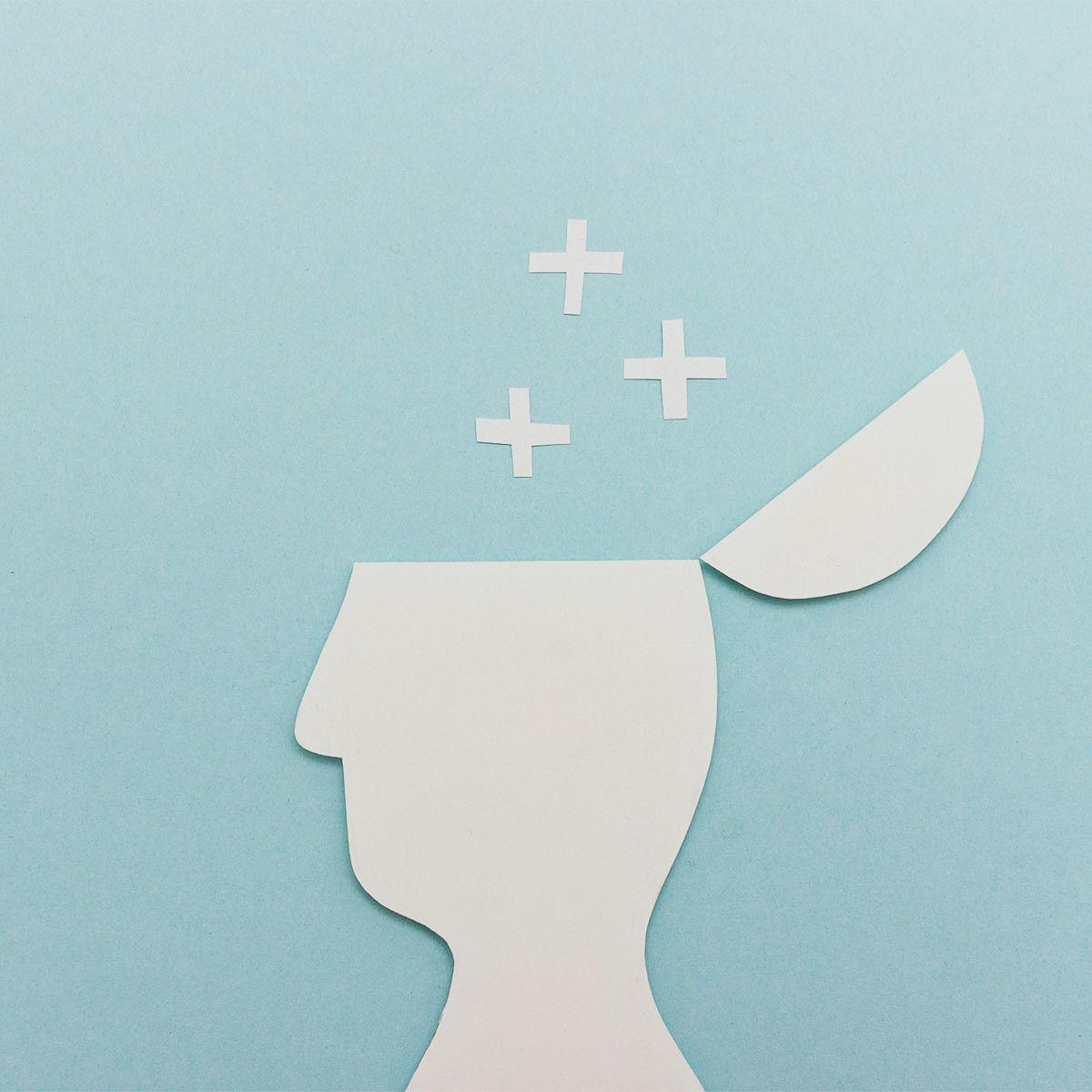 Atelier de mémoire « Ton cerveau au boulot! »