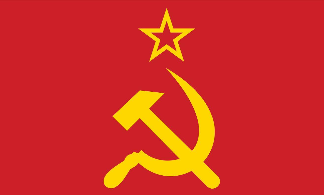 La Révolution russe : racontée et simplifiée