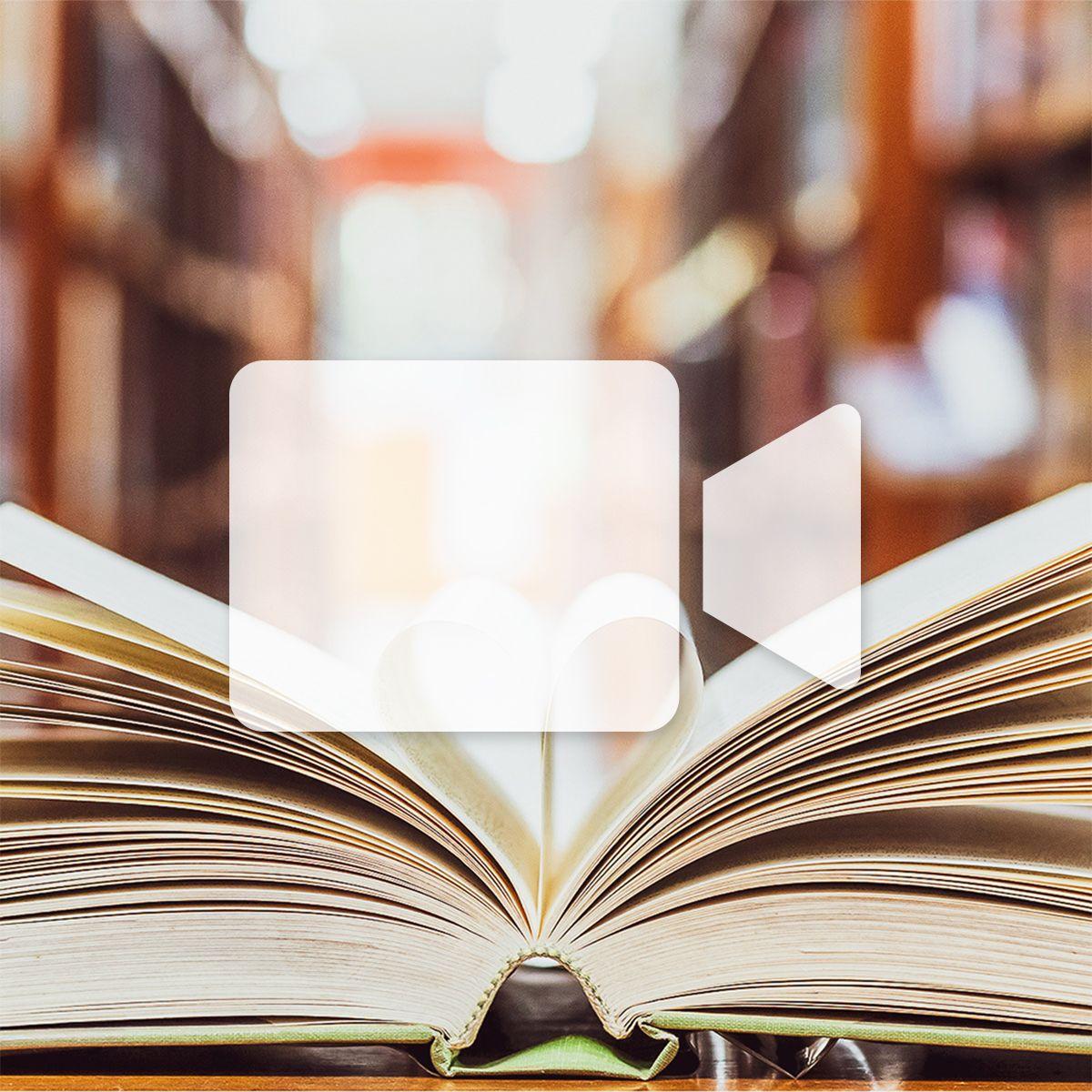 En ligne - Club de lecture - Séance du 7 mai