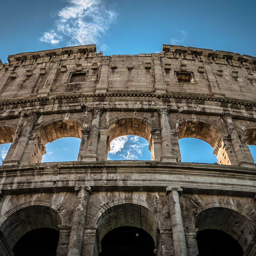 Histoire - Les civilisations antiques