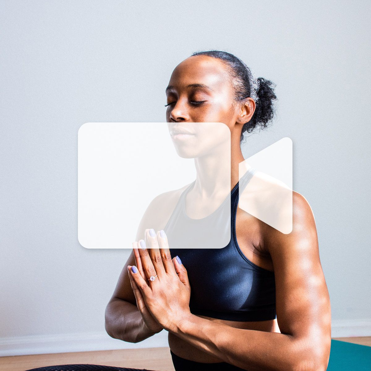En ligne - Yoga - Kundalini