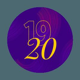 Visuel pour le lancement de saison du MIFO 2019-20