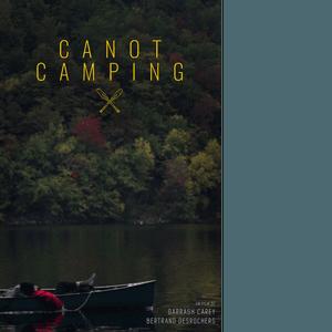 Affiche du court métrage Canot camping