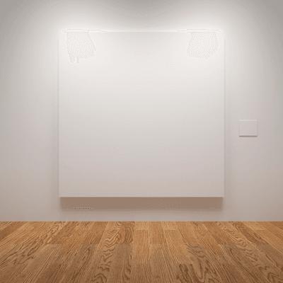 Exposition dans la Galerie d'art du MIFO
