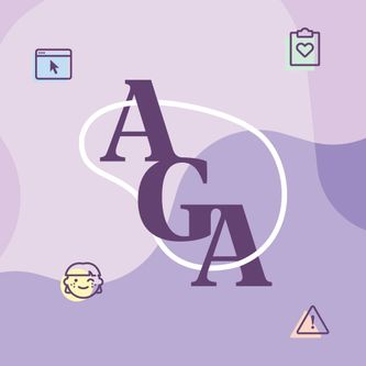 43e AGA: au service de la communauté