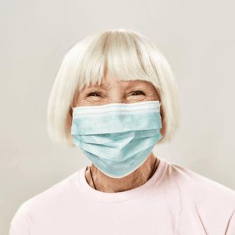 Mesures sanitaires en lien avec la COVID-19